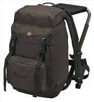 Рюкзак охотничий Pinewood с сидением 35L