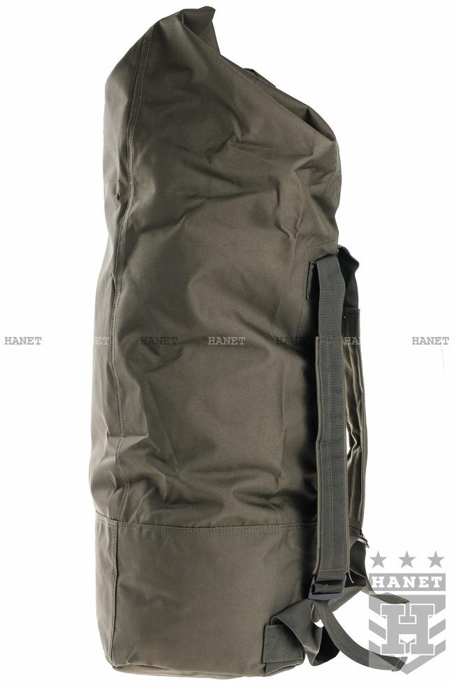 Рюкзак вмф сша поясной ремень к рюкзаку