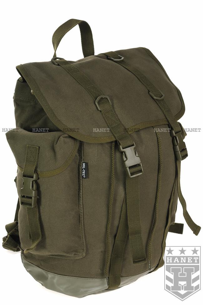 Горный рюкзак bw неограниченна рюкзаки порой приобретают футуристичные формы что вызывает бурный интерес