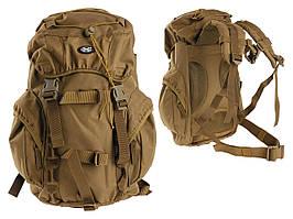 Тактический рюкзак GI Milspec 15L - Coyote