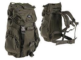 Тактический рюкзак Recon I GI ISSUE MILSPEC 15L - OLIV