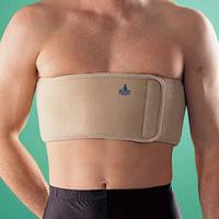 Для фиксации грудной клетки Oppo 4073