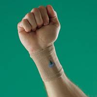 Ортопедический лучезапястный ортез Oppo 2281