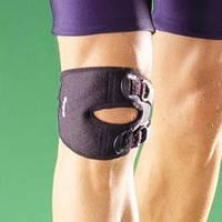 Ортопедический коленный ортез Oppo 1028