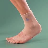Ортопедический голеностопный ортез Oppo 2001