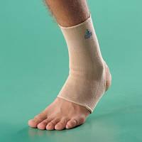 Ортопедический голеностопный ортез Oppo 2204