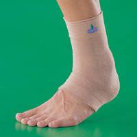 Ортопедический голеностопный ортез Oppo 2409