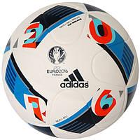 Мяч для футбола Adidas Euro 2016 Top Replique