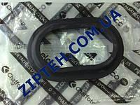 Прокладка (уплотнитель) для бойлера Ariston 570340 Original