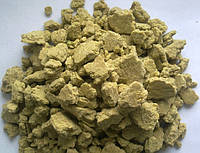 Соевый шрот 40% протеина, 30 кг
