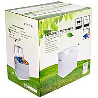 Термоэлектрический автомобильный холодильник Froster CB-28