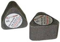 Сегмент для шлифовки бетонных полов.