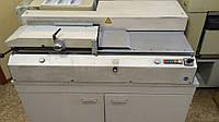 Термоклеевая машина FKS BIC 600 (Б.У., Германия)