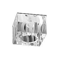Светильник точечный 5130101 CRISTALDREAM
