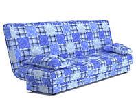 News Sofyno диван полуторный Матролюкс 1900х1100х1100-1300 мм металлический каркас с наполнением Bonnel
