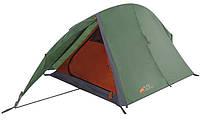 Походная палатка Vango Blade 100 Cactus 923177