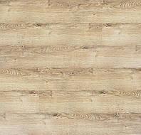 Quick-Step LCA076 Loc Floor Дуб Рустик брашированный ламинат