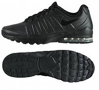 Кроссовки Nike Air Max Invigor SL