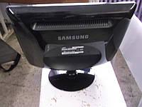 "Монитор Samsung SyncMaster 932B 19"" 1280x1024 LCD VGA/DVI"