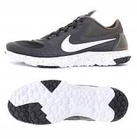 Кроссовки Nike FS LITE TRAINER II