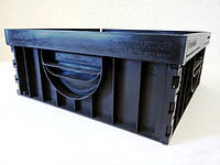 Надставка  PolyMax Basic НДП-30.30-ПП
