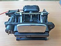 Замок ручка багажника Mercedes W220 S-Class A2207500893, A2207500391, фото 1