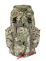 Рюкзак тактический камуфляж 25 литров Recon II Max Fuchs  Multicam, 30347X