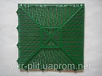 Модульное напольное покрытие для зон отдыха, фото 1