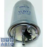 Фільтр паливний Fiat Doblo 1.9D (Tecneco GS250)