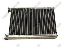 Радиатор отопителя б/у Renault Megane 3 271159831R, T1007696S