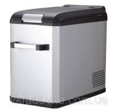 Холодильник Colku  -18-+10⁰ 42л. , фото 2