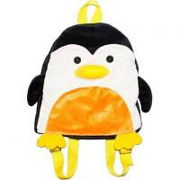 Fancy RDI01 Сумка-рюкзак детская Пингвин