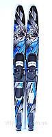 Водные Лыжи SIGNATURE 170см Bodyglove, США