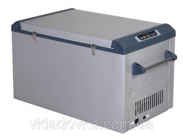Холодильник Colku  -18- +10⁰ 60л.