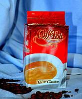 Кофе молотый Caffe Poli Gusto  Classica
