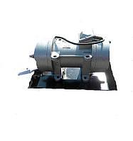 Виброплощадка электрическая Honker ZW-7