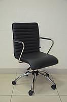 Офисное кресло ТАСК TASK GTP CHR10 ECO-30 NS