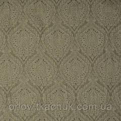 Ткань для штор Nepal Prestigious Textiles