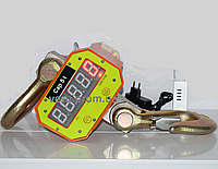 Весы крановые ЦВ OCS-5t XZC2