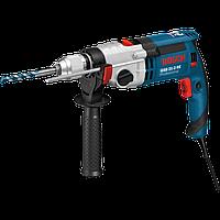 Ударная Дрель Bosch GSB 21-2 RE Professional 060119C500   060119C500