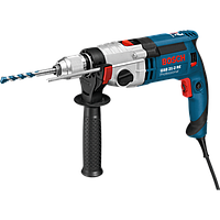 Ударная Дрель Bosch GSB 21-2 RE Professional 060119C500   060119C700