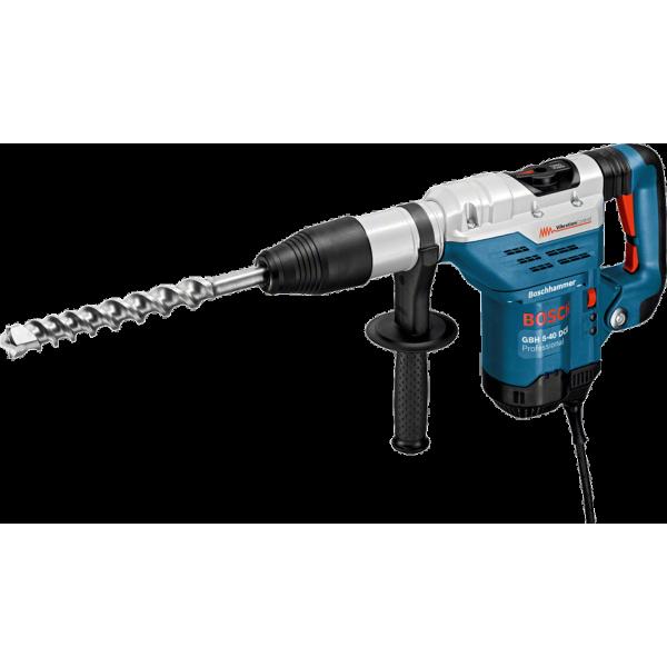 Перфоратор Bosch GBH 5-40 DСE 0611264000 0611264000