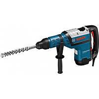 Перфоратор Bosch GBH 8-45 D 0611265100 0611265100
