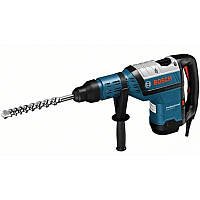 Перфоратор Bosch GBH 8-45 DV 0611265000