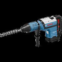 Перфоратор с патроном SDS-max Bosch GBH 12-52 DV Professional 0611266000 0611266000