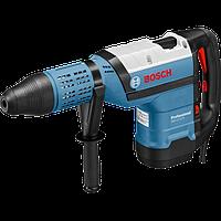Перфоратор Bosch GBH 12-52 D Professional 0611266100