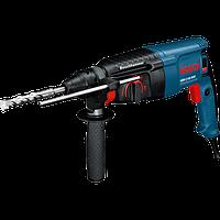 Перфоратор Bosch GBH 2-26 DRE 0611253708 0611253708