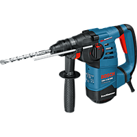 Перфоратор Bosch GBH 3-28 DRE Professional 061123A000