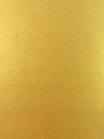 Дизайнерский картон Strardream Gold, золотой перламутровый, 120 гр/м2