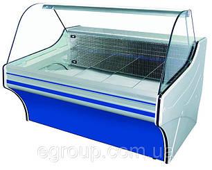 Холодильный прилавок Cold W-12 SG, фото 2